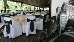 Eventos_decoracion
