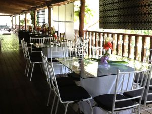 Eventos_decoracion_mesa