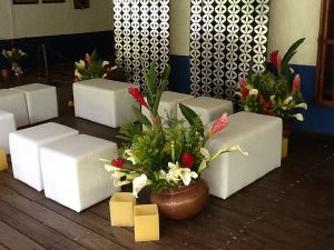 Eventos_decoracion_pufs